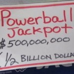 What Made the US Powerball the King of Kings?