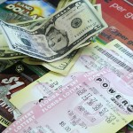 Is It a Sin to Play the Lottery: A Look at Three Major Religions