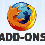 Lottery Add-Ons For Browsers Make Your Lottery Life As Comfortable As Possible! Have You Got Them?
