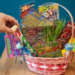 Amazing Lottery Ticket Tree Gift Ideas to Blow an Avid Lotto Player's Mind!