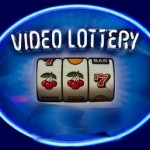 The Truth about the Most Potent Form of Gambling – Video Lottery