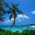 The Bahamas Lottery – What You Need to Know