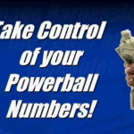 Smart Powerball Number Selection — Top 3 Ways to Pick Winning Lottery Tickets!