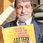 Richard Lustig – A Lottery Break Through or Yet another Opportunity to Dry Investment? Presenting the Winning Lottery Method!