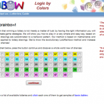 LotoRainbow – A Revolutionary Method of Winning the Lottery or Yet Another Cat From the Hat?