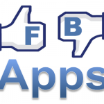Best 3 Facebook Lottery Apps for Lottery Lovers