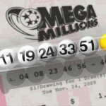 How to Get Mega Millions Winning Numbers and Bring Home a Fortune of a Lifetime!