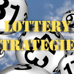 Free vs. Paid Lottery Strategies – What Should You Consider?