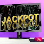 Why Are There No Guaranteed Jackpot Lotteries?