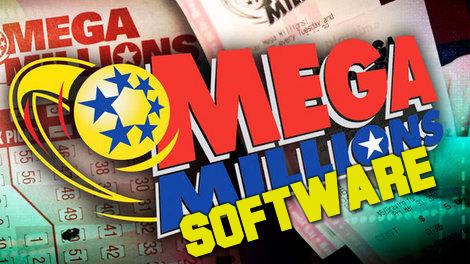 Mega Millions software