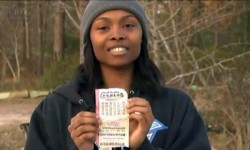 Is Lottery A Way Out For Unemployed People?