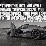 Is It Possible To Make Money By Playing Lotto? Here's What You Need to Know!
