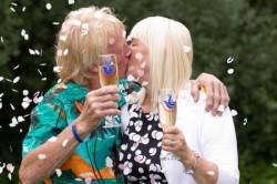 British Couple Take Home the EuroMillions Jackpot Worth $1.5 Million
