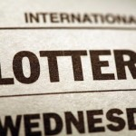 6 Funny Strategies to Help You Pick the Lottery Numbers