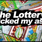 7 Must-Haves for a Kick-Ass Lottery Player