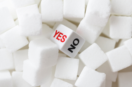5 Tough Choices You'll Face as a Lottery Player