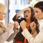 How to Manage Conflicts Within the Lottery Syndicate Teams