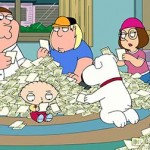 5 Reasons You Should Never Set Up a Lottery Syndicate with a Family Member