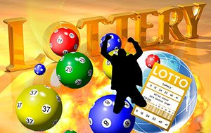 Is Online Lottery for You?