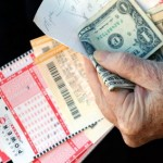 5 Ways to Save on Buying the Lottery Tickets