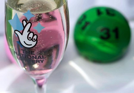 5 Easy Ways to Become Luckier in Lottery