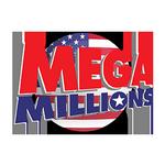 US Mega Millions Lottery