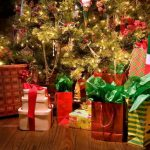 5 Christmas Gifts Your Lottery Player Pal Will Love