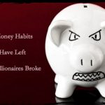 6 Bad Money Habits That Have Left Lottery Millionaires Broke