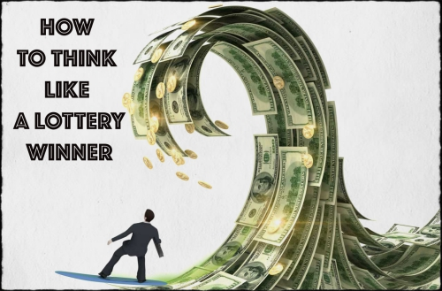 How to Think Like a Lottery Winner