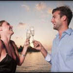 Are You Obligated to Share Mega Millions Jackpot with Your Spouse?