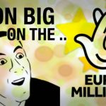 The Most Popular EuroMillions Numbers: Can You Improve Your Winning Odds