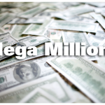 USA Mega Millions Winning Numbers: Do You Know the Hot and Cold Digits?