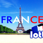 The Most Popular France Loto Numbers: Can You Win More by Studying Hot and Cold Digits?
