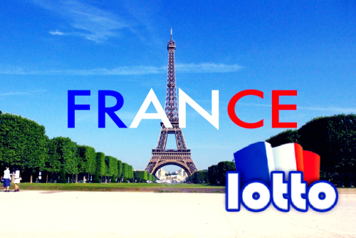 The Most Popular France Loto Numbers