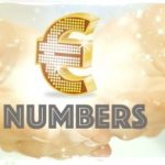 The Hottest EuroJackpot Numbers: Improving Your Odds of Becoming a Millionaire
