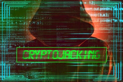 The Cybercriminal Lottery