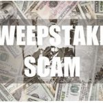 How Sweepstake Scams Are Costing US Lottery Players Dearly