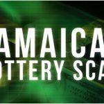 Jamaican Lottery Scams: What Are They and How to Deal With Them