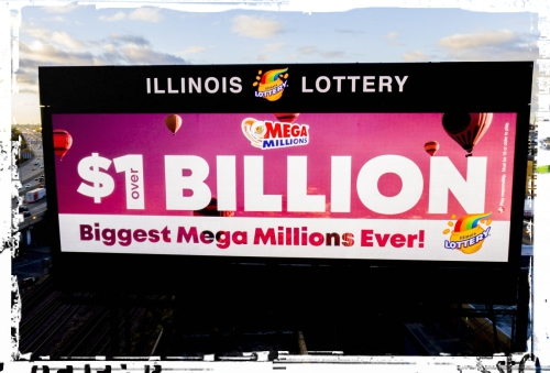 Will the United States Ban Lottery Advertising?
