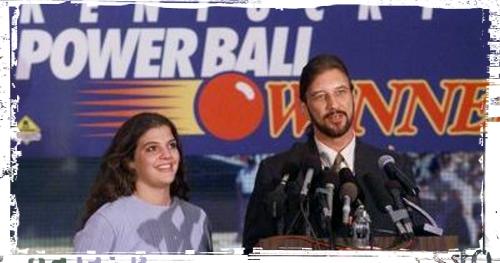 David Lee Edwards – An Infamous Lottery Winner