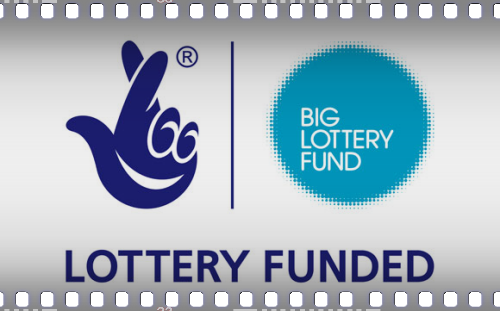 What Are the Most Popular Films That the Lottery Has Funded?
