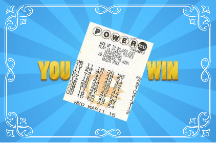 The 50-Year Old Ever-Winning Ticket Lottery Mystery Solved