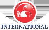 Baba Ijebu International Results, Winning Numbers – LotteryPros