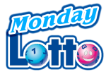 Monday Lotto