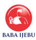Baba Ijebu National Results, Winning Numbers – LotteryPros