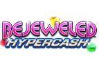 Bejeweled Hypercash