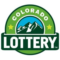 Colorado Lotto
