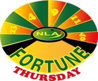 Ghana Fortune Thursday Results, Winning Numbers – LotteryPros