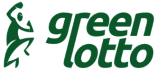 Green Lotto