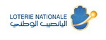 National Lottery of Morocco